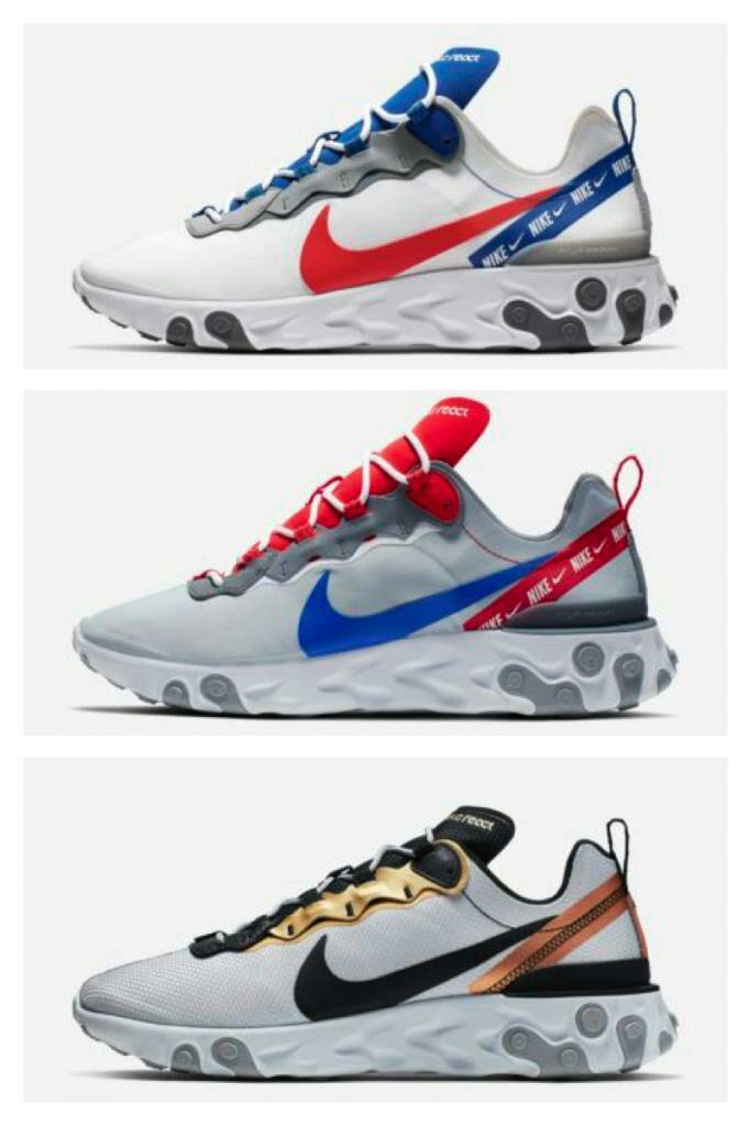 Nike Store -25% auf Alles!