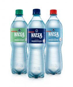 [GZG] Vilsa Mineralwasser gratis testen [REWE]
