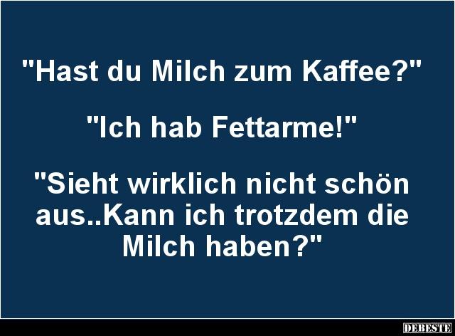 [Netto MD] 12x 1l H-Milch 1,5% & 3,5% Fett für 6,20€ (0,52€/Liter) am 9.03