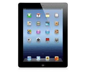 [Apple] Ipad 3 refurbished 16 GB