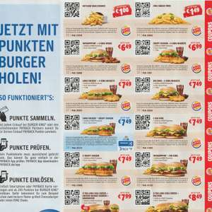 burger king gutscheine bundesweit bis. Black Bedroom Furniture Sets. Home Design Ideas