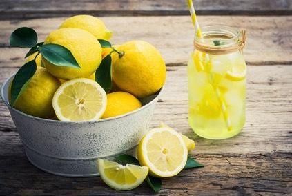 Bio Zitronen Klasse ll aus Spanien/Italien 500g für 0,88€ bei [Aldi Süd, ab 4.03]