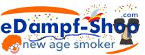 Bis Aschermittwoch 23:59 Uhr jede Stunde ein neues Sparangebot bei eDampf-Shop