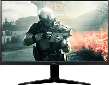 Acer KG271C Gaming Monitor 144Hz, 1 ms Reaktionszeit, TN-Panel