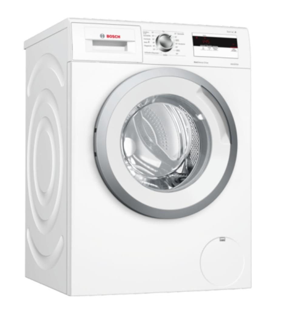 Waschmaschinen Gunstig Kaufen Beste Angebote Preise Mydealz De