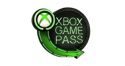 1 Monat Xbox Game Pass für 1€ [Neu/Bestandskunden ohne aktives Abo]