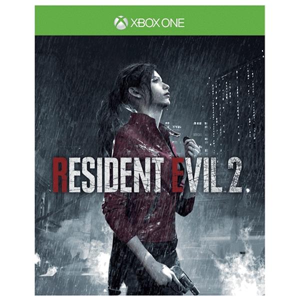 Shop4de - 10% AUF ALLES* z.B. Resident Evil 2 Lenticular Edition (One) 44,28€ / Far Cry New Dawn 34,38€ / Dying Light 20,88€ / Anthem 46,98€