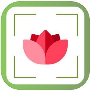 [iTunes] PlantDetect - Plant Identifier