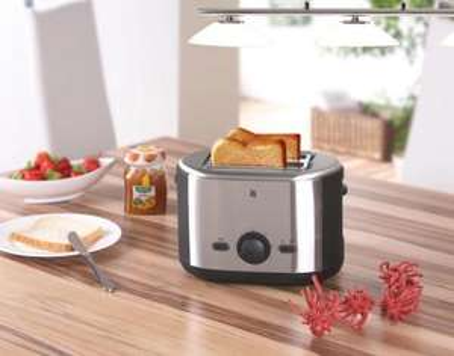 WMF Toaster Bueno bei Möbelix