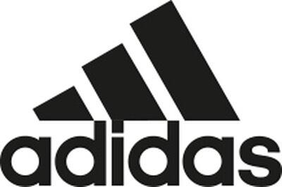 [Studenten] Adidas 25% Rabatt auf Vollpreisartikel und 10% auf Sale Artikel über die UniDays App