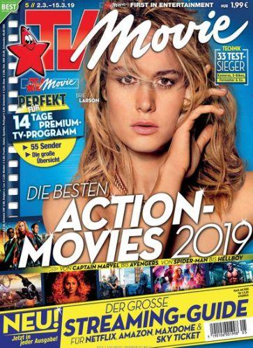12 Zeitschriften Aboangebote + Verrechnungsscheck gleich hoch der Kosten - Stern, TV Movie, Wams, AMS, Cicero, Euro, Vogue, Myself, Brigitte