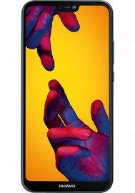 Huawei P20 Lite in der Congstar Allnet Flat Flex mit LTE (Telekom-Netz, monatlich kündbar, 25€ Grundgebühr, 104€ Einmalkosten) *UPDATE* oder mit Huawei P Smart oder Xiaomi Redmi Note 6 Pro