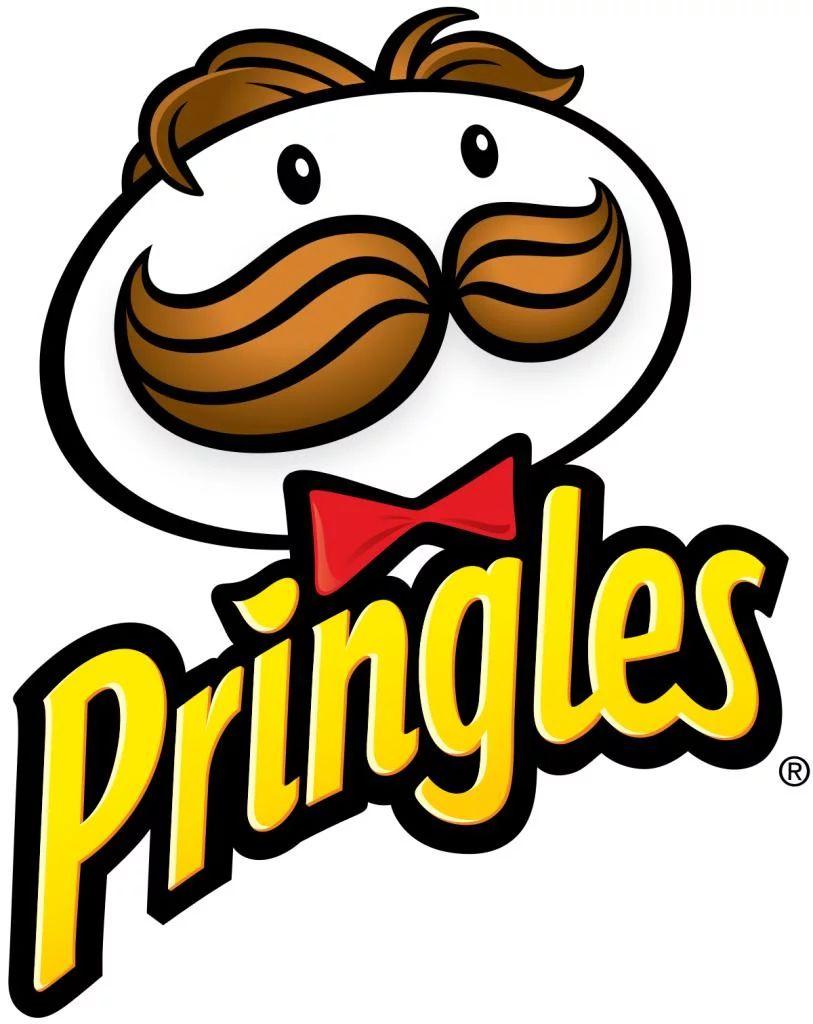 Pringles für 0,80 € durch App und Coupon (11. - 15.3.19) [Rossmann]