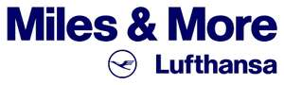 (Lufthansa M&M / Vodafone) Bis zu 25.000 Meilen pro Neuvertrag sammeln Festnetz/Mobil