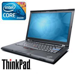 lenovo ThinkPad T410s Intel Core i5 Notebook