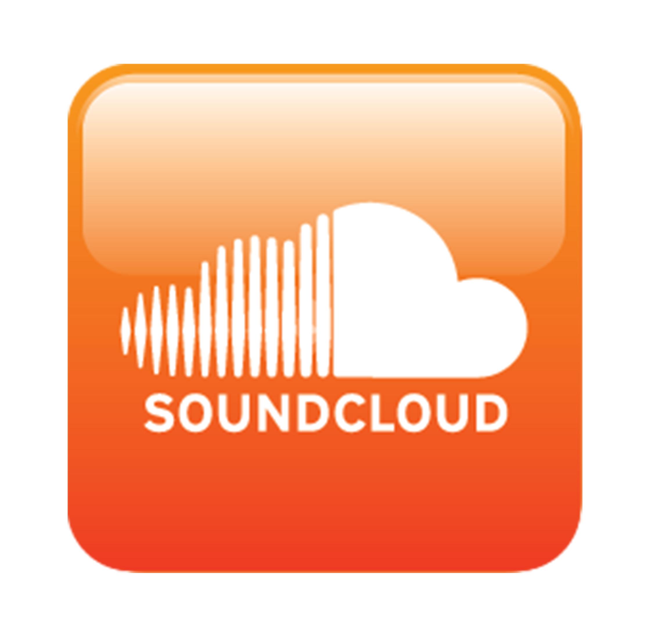 [Studenten] Soundcloud Go+ Abo