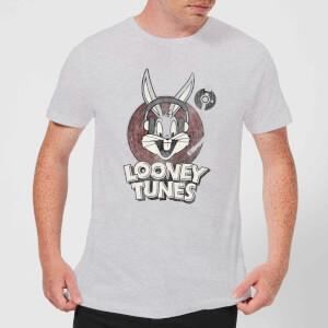 Looney Tunes Bugs Bunny Retro T-Shirt 10,99€ + Gratis Lieferung
