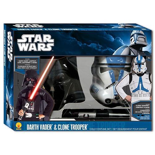 """20% Rabatt auf Star Wars Spielzeug bei Toys""""R""""Us"""
