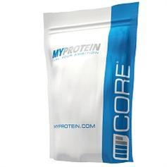 2kg hochwertiges Glutamin bei MyProtein.com