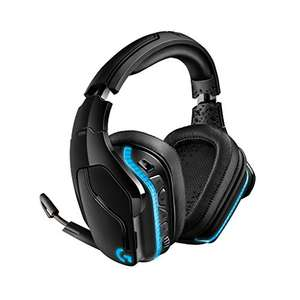 Logitech G935 Wireless Gaming Headset jetzt bei computeruniverse.net!
