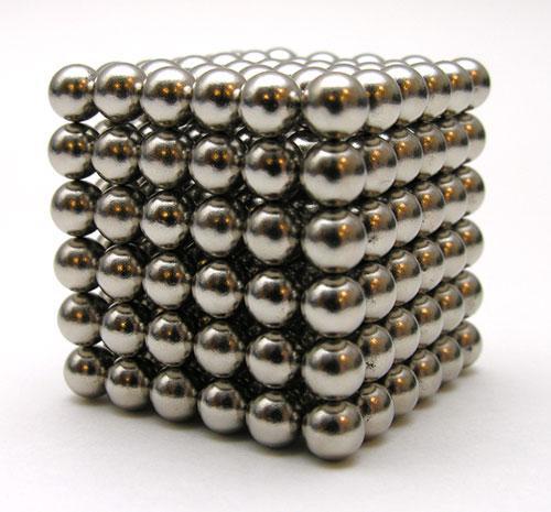 Neocube (5mm) für 9,88€ bei buyincoins.com