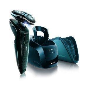 Philips RQ 1250/21 SensoTouch 3D Rasierer