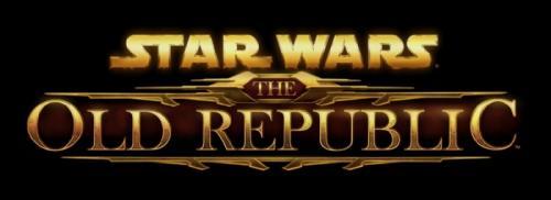 Star Wars™: The Old Republic™ wird heute zur Freeware