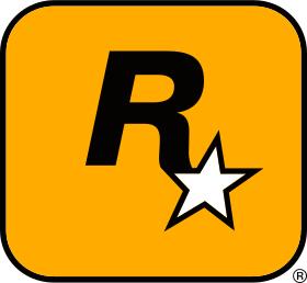 500.000 GTA$ geschenkt auf GTA Online + 10 Goldbarren geschenkt auf Red Dead Online + Vorteile (PC/PS4/Xbox One)