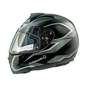 UPDATE: Schuberth S1 Pro - Integral- / Roller- / Motorradhelm - 40 % günstiger - Größe M - Nur 1 Stück auf Lager