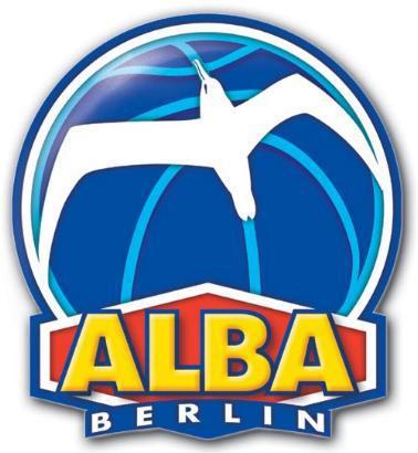 [LOKAL BERLIN - DKB KUNDEN] ALBA BERLIN - FRAPORT SKYLINERS [O2 WORLD]