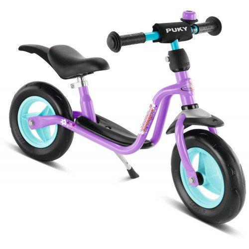 Laufrad für Kleinkinder: Puky Laufrad M PLUS 4073