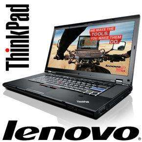 [NBB.de Dealmachine] Lenovo ThinkPad T520 NW929GE