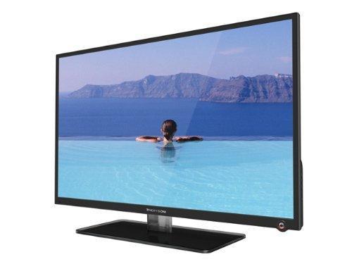 Thomson 32FU5253 für 289€ – 32? Full-HD Schnäppchenpreis  289€