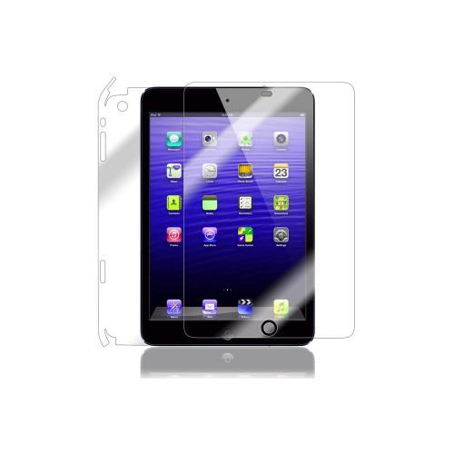 iPad Mini Full-Body Schutzfolie für 5,65€
