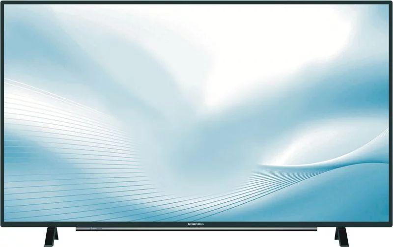 "[Medimax] Grundig 65 GUB 8866 (65"" Ultra HD, 60Hz, IPS, 8bit+FRC, HDR10, Triple Tuner, Smart TV)"