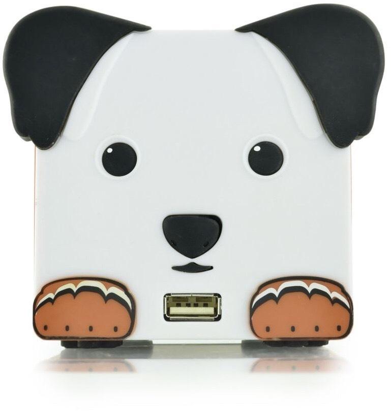 DogBox (Bluetoothlautsprecher für Kids) bei Rossmann