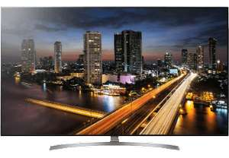 "LG OLED65B87LC - 65"" 4K UHD OLED TV (120 Hz, 10bit, Dolby Vision, HDR10, HLG) für 1.699€ bzw. 1.649€ via eBay oder 1529,10€ via eBay-AU"