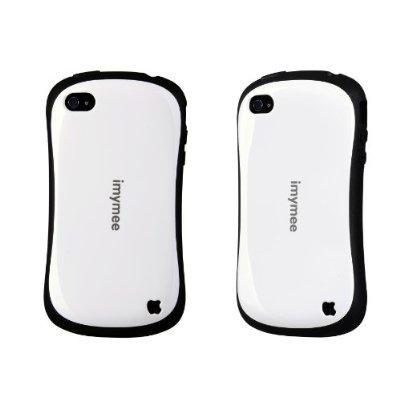 IMYMEE iPhone 4/4s Hüllen für 9,90 Euro