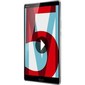"[Amazon & Saturn] HUAWEI MediaPad M5 8.4"" Tablet, 32 GB, 4 GB RAM, Android 8.0"
