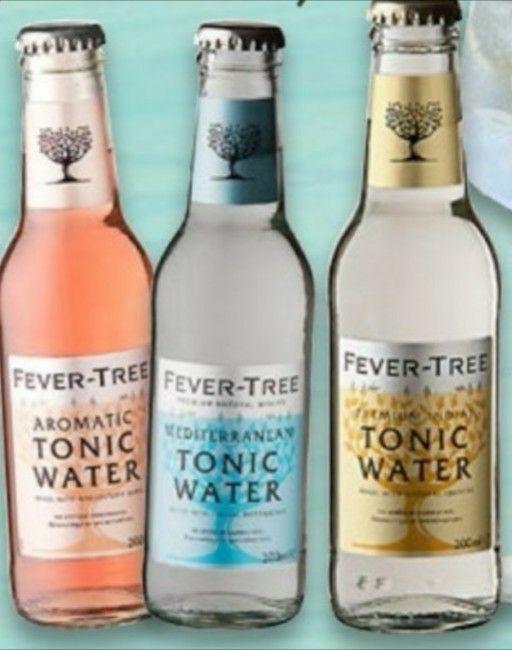fever tree tonic hendrick 39 s 26 99 gin mare mit gin glas 32 99 the botanist mit. Black Bedroom Furniture Sets. Home Design Ideas