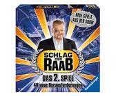 Schlag den Raab das 1.Spiel oder das 2.Spiel von Ravensburger für nur 19,99 Euro