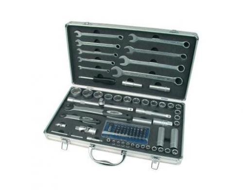 Mannesmann 29105 Werkzeugkoffer