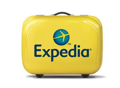(Expedia.de Hotels) 12% Rabatt bei 300€ MBW + 3 Nächten