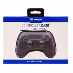 Snakebyte PS4 Controller Case (Schwarz) für 4,99€ (GameStop)