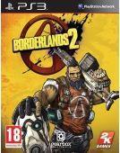 [PS3/XBox360] Borderlands 2 für 27,99€ bei WOWHD.de