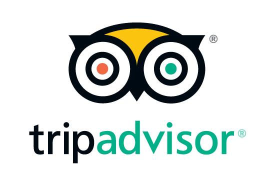 [Shoop] 9% Cashback & 20€ Cashback ab 99€ auf Hotelbuchungen bei Tripadvisor
