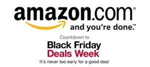 [Amazon.com] Download-Deals Countdown/Vorschau zum Black Friday (PC-Spiele Direkt/Origin/Steam)
