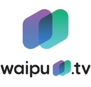 67% Rabatt auf das Perfect Paket von Waipu.tv (100+ Sender, 100h Aufnahmespeicher, Pause-Funktion, Streaming auf 4 Geräten gleichzeitig)