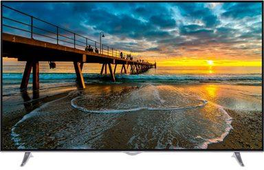 """Telefunken 65"""" Fernseher D65U700M4CWH für 369,99€ + 29,95€ VSK"""