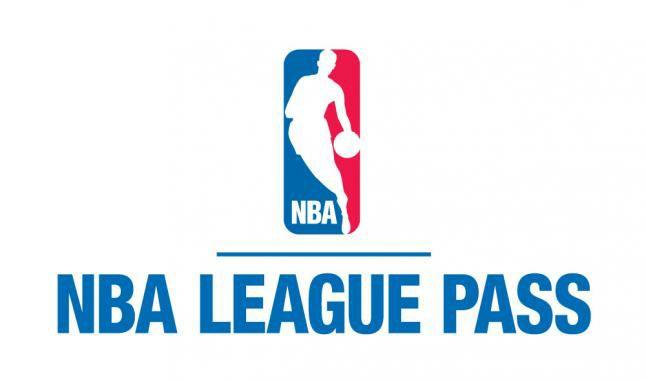NBA League Pass Kostenlos für 7 Tage (jederzeit stonieren)